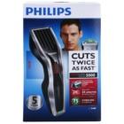 Philips Hair Clipper   HC5440/15HC5440/15 zastrihávač vlasov