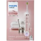 Philips Sonicare DiamondClean HX9362/67 sonična električna četkica za zube s šalicom za punjenje