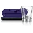 Philips Sonicare DiamondClean HX9372/04 електрическа звукова четка за зъби със зареждаща чаша