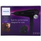 Philips DryCare BHD176/00 sušilec za lase