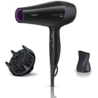 Philips DryCare BHD176/00 Hair Dryer