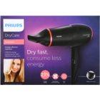 Philips DryCare Essential BHD029/00 Haarföhn