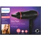 Philips DryCare Essential BHD029/00 sušilec za lase