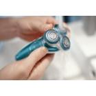 Philips Shaver Series 7000 S7370/12 máquina de afeitar eléctrica