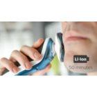 Philips Shaver Series 7000 S7370/12 elektrický holiaci strojček