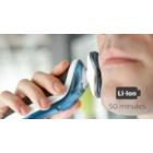 Philips Shaver Series 7000 S7370/12 електрична бритва