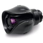 Philips StyleCare HP8668/00 Automatischer Warmluft-Lockenstab