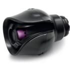 Philips StyleCare HP8668/00 modelador com rotação automática