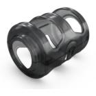 Philips StyleCare HP8668/00 piastra arricciacapelli rotante automatica
