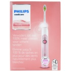 Philips Sonicare HealthyWhite HX6762/43 Sonic Electric Toothbrush