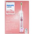 Philips Sonicare HealthyWhite HX6762/43 sonický elektrický zubní kartáček