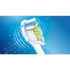Philips Sonicare HealthyWhite + HX8911/01 szczoteczka soniczna