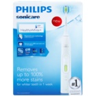 Philips Sonicare HealthyWhite + HX8911/01 Sonic Electric Toothbrush