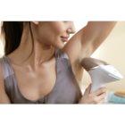 Philips World Prestige epilator IPL pentru corp, față, zona inghinală și axile