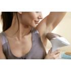 Philips World Prestige IPL for Body, Face, Bikini Area and Underarms