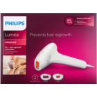 Philips Lumea Advanced SC1997/00 IPL System for Preventing Body Hair Growth