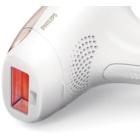 Philips Lumea Advanced SC1997/00 système IPL pour prévenir la repousse des poils
