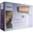 Philips Moisture Protect HP8280/00 fén na vlasy