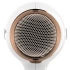 Philips Moisture Protect HP8280/00 secador de pelo