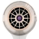 Philips Moisture Protect HP8280/00 secador de cabelo