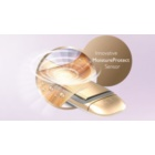 Philips Moisture Protect HP8372/00 Glätteisen für das Haar