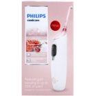 Philips Sonicare AirFloss Ultra HX8331/02 душ за почистване на междузъбните пространства