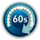 Philips Sonicare AirFloss Ultra HX8331/02 uređaj za međuzubnu higijenu