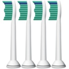 Philips Sonicare ProResults резервни глави за четка за зъби