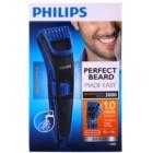 Philips Beardtrimmer Series 3000  QT4002/15 de tuns barba