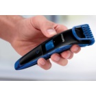 Philips Beardtrimmer Series 3000  QT4002/15 tondeuse barbe