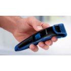 Philips Beardtrimmer Series 3000  QT4002/15 Beard Trimmer