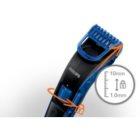 Philips Beardtrimmer Series 3000  QT4002/15 Bartschneider