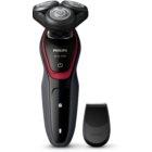 Philips Shaver Series 5000 S5130/06 elektrický holiaci strojček