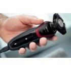 Philips Shaver Series 5000 S5130/06 električni brivnik