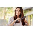 Philips StraightCare BHS675/00 plancha de pelo