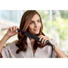 Philips StraightCare BHS675/00 alisador de cabelo