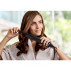 Philips StraightCare BHS675/00 Glätteisen für das Haar