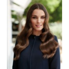 Philips StyleCare Glam BHB872/00 rizador de pelo