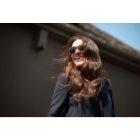 Philips StyleCare Glam BHB872/00 modelador de cabelo