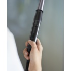 Philips StyleCare Glam BHB872/00 hajsütővas