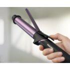 Philips StyleCare BHB868/00 rizador de pelo