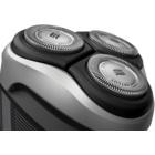 Philips Shaver Series 3000 SH30/50 náhradní břity 3 ks
