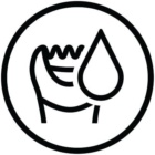 Philips Satinelle Prestige BRE650 Epilierer für Körper und Gesicht