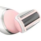 Philips SatinShave Advanced BRL140 жіночий пристрій для гоління