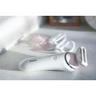 Philips SatinShave Advanced BRL140 epilator pentru femei
