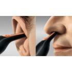 Philips Nose Trimmer  NT5180/15 zastřihovač chloupků do nosu