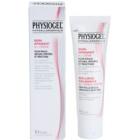 Physiogel Calming Relief nyugtató és tápláló krém a száraz és érzékeny bőrre