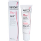 Physiogel Calming Relief Soothing And Nourishing Cream For Dry And Irritated Skin