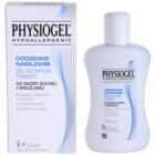 Physiogel Daily MoistureTherapy hydratačný čistiaci gél pre suchú pleť