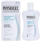 Physiogel Scalp Care šampon in balzam 2 v1 za suho in občutljivo lasišče